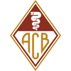 Wappen von AC Bellinzona