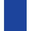 Wappen von FC Bananz Eriwan