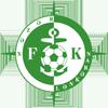 Wappen von FK Khazar Lenkoran