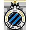 Wappen von FC Brügge