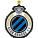 Logo von Brügge