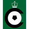 Wappen von KSV Cercle Brügge