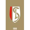 Wappen von Standard Lüttich