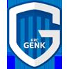 Wappen von RC Genk