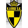 Wappen von Lierse SK
