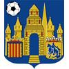 Wappen von VC Westerlo
