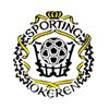 Wappen von SC Lokeren