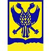 Wappen von VV St. Truiden