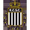 Wappen von Sporting Charleroi
