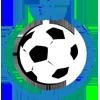 Wappen von KSV Roeselare