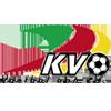 Wappen von KV Oostende