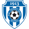 Wappen von Cherno More Varna