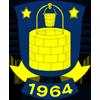 Wappen von Bröndby IF