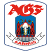 Wappen von Aarhus GF