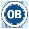 Wappen von Odense BK