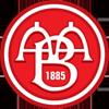 Wappen von Aalborg BK