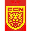 Wappen von FC Nordsjælland