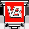 Wappen von Vejle BK