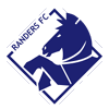 Wappen von Randers FC