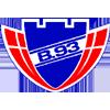 Wappen von B93 Kopenhagen