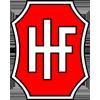 Wappen von Hvidovre IF