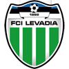 Wappen von FC Levadia Tallinn