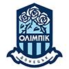 Wappen von Olimpik Donetsk