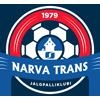 Wappen von JK Trans Narva