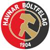 Wappen von HB Torshavn