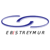 Wappen von EB/Streymur