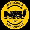 Wappen von NSI Runavik