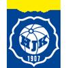 Wappen von HJK Helsinki