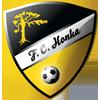 Wappen von FC Honka Espoo