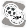 Wappen von FC Sestaponi