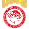 Logo von Olympiakos Piräus