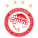 Logo von Olympiakos