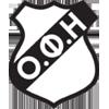 Wappen von OFI Kreta