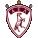 Wappen von AE Larisa