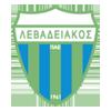 Wappen von APO Levadiakos