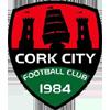 Wappen von Cork City