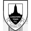 Wappen von Longford Town