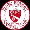 Wappen von Sligo Rovers
