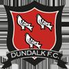 Wappen von Dundalk FC
