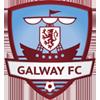 Wappen von Galway United