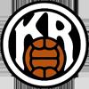 Wappen von KR Reykjavik