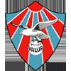 Wappen von Valur Reykjavik