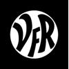 Wappen von VfR Aalen