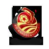 Wappen von SC Ashdod
