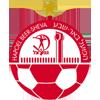 Wappen von Hapoel Beer Sheva