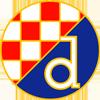 Wappen von Dinamo Zagreb